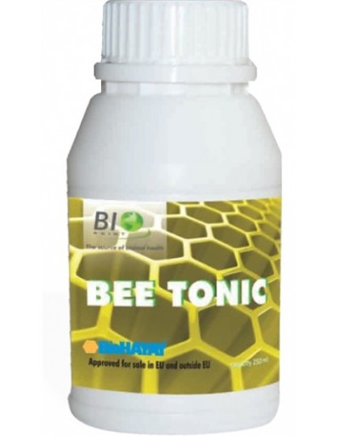 BEETONİC 250 ML