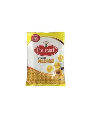 POLLENBEE Arı Vitamini Polen Özü