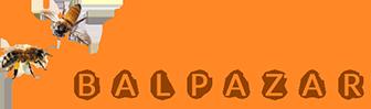 Balpazar | Arıcılık Malzemeleri Toptan ve Perakende Satışı